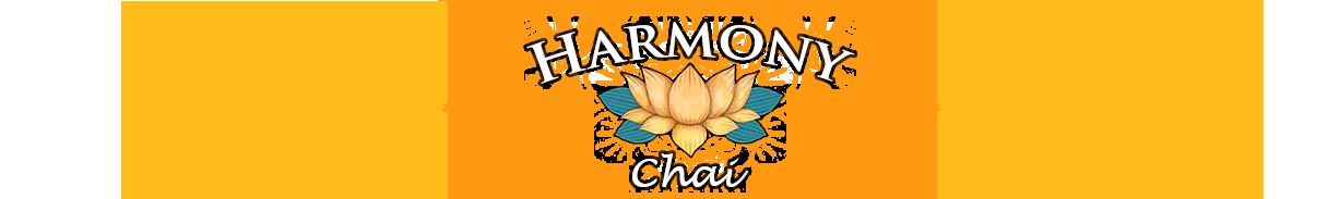 Harmony Chai